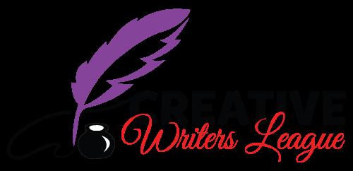 Creative Writers League